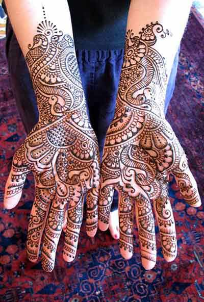 Henna Mehndi Glasgow : Glasgow celtic tattoos gallery henna mehendi design by