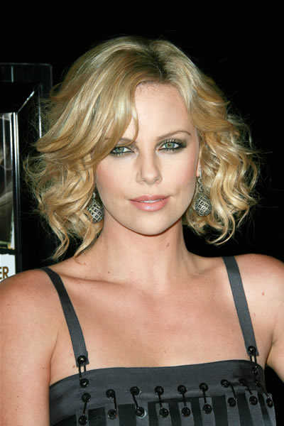 short curly hairstyles for women over. Tags: hairstyle, short wavy