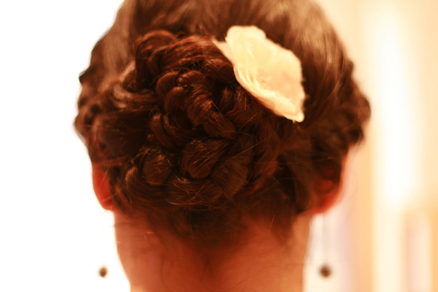 latest wedding hairstyles. Latest Updo Hairstyles for