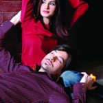 Mikaal Zulfiqar Hot Photoshoot
