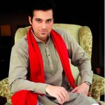 Mikaal Zulfiqar Photo Gallery