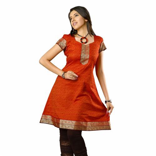 http://www.yusrablog.com/wp-content/uploads/2010/10/Orange-Designer-Long-Kurtis-Style.jpg