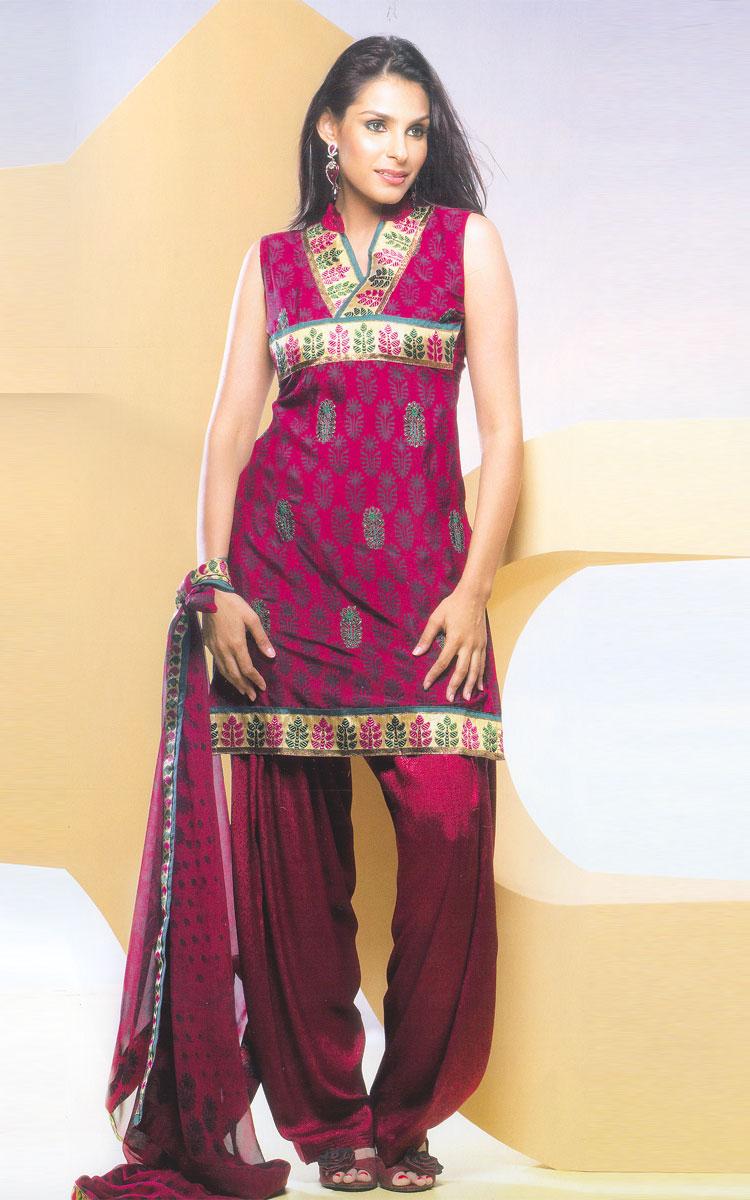 658ccd3389 Salwar Kameez Designs Men Pattern 2013 Male Neck Designs Catalogue ...