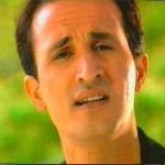 Rahim Shah Singer