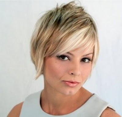 shag hairstyles for women. Shag Hairstyle for Women