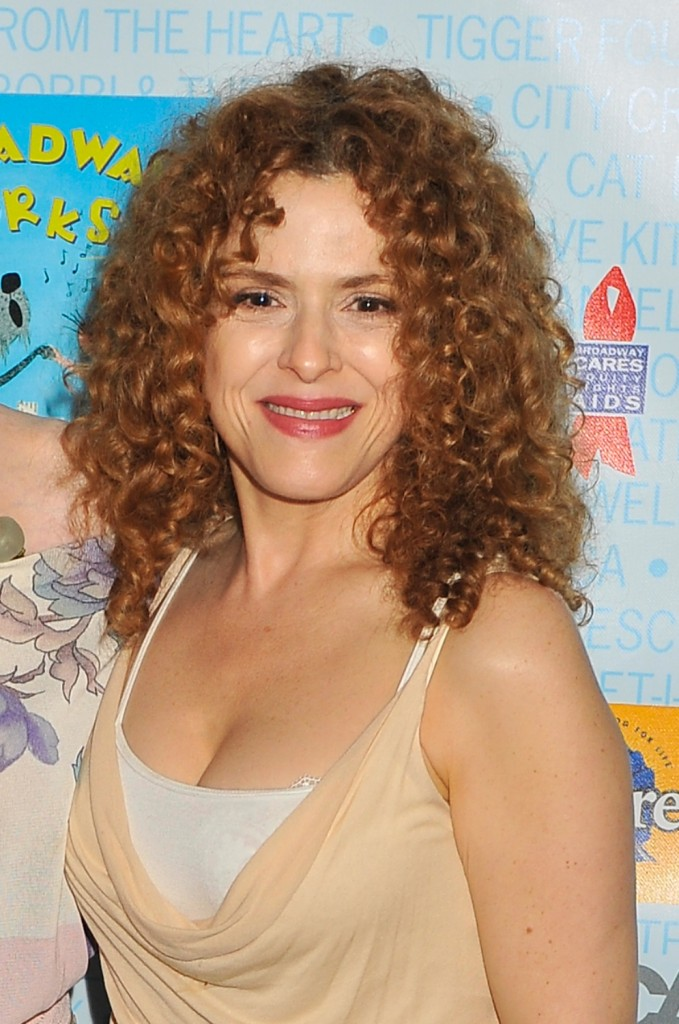 Short Curly Hairstyles For Women 14 Cute Pictures