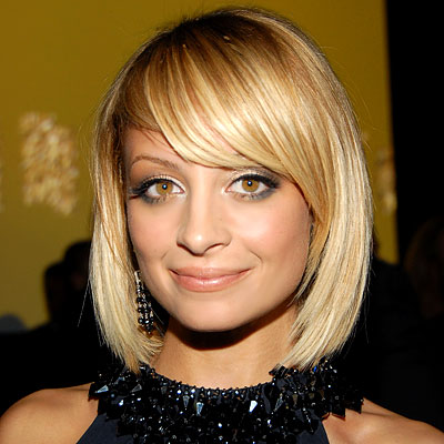 hairstyles for 2011 women. short haircuts 2011 for women.