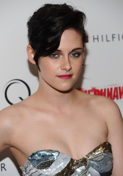 Short Hairstyles Fashion 2010 15 New Pictures Of Short Hair Styles Yusrablog Com