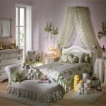 Teenage Girl Bedroom Decorating Ideas: Teen Rooms