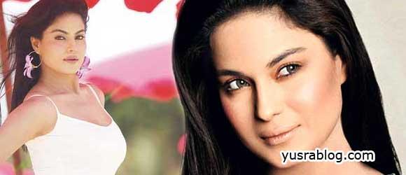 Veena Malik on Big Boss Season 4 – Shares Her Personal Sad Love Story