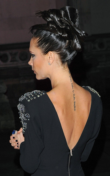 Updo Hairstyle New Ideas for Women