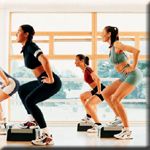 Diet and Exercise Plan: Tips for Weight Loss