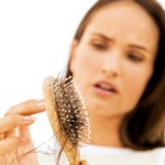 How to Stop Hair Loss: Treatment and Prevention for Hairs