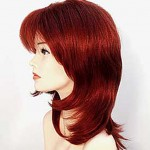 Hair Color Tips at Home: Perfect Hair Color Advice