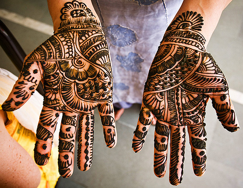 designs of mehndi. Pakistani Mehndi Designs for