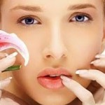 Easy Ways To Get Clear Skin Without Products: Tips for Glowing Skin