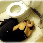Pregnancy Symptoms In A 1 Week