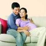 14th Weeks Pregnant: Fetal Development