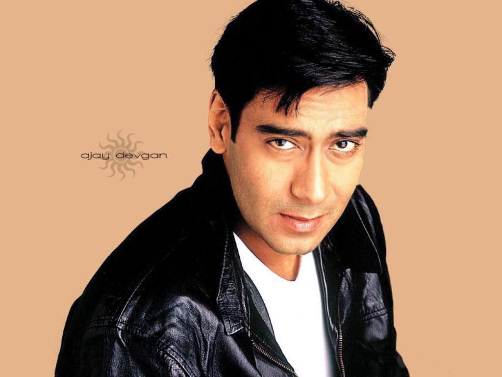 30 Mesmerizing Pictures Of Actor Ajay Devgan Ajay Devgan