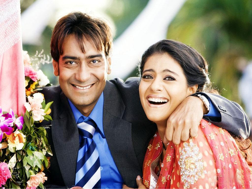 https://www.yusrablog.com/wp-content/uploads/2010/11/Ajay-Kajool-Happy-Life-Partner.jpg