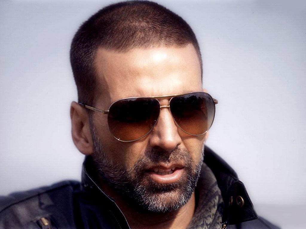 Akshay Kumar Bald Picture Yusrablog Com