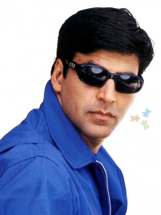 25 Best And Stylish Akshay Kumar Pictures Yusrablog