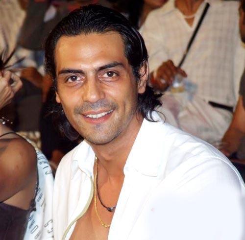 25 Awesome Snaps Of Arjun Rampal Yusrablog Com