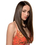 Best Solutions For Asian Hair Problems