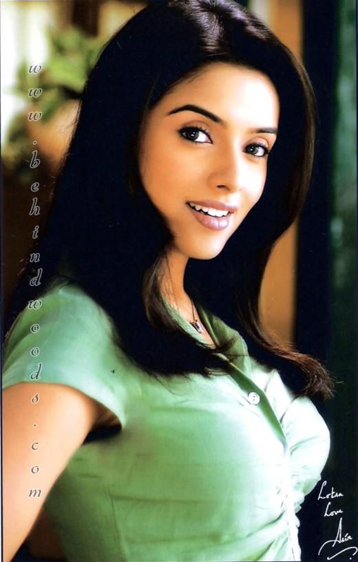 Asin thottumkal model and actress unique photo gallery yusrablog altavistaventures Images