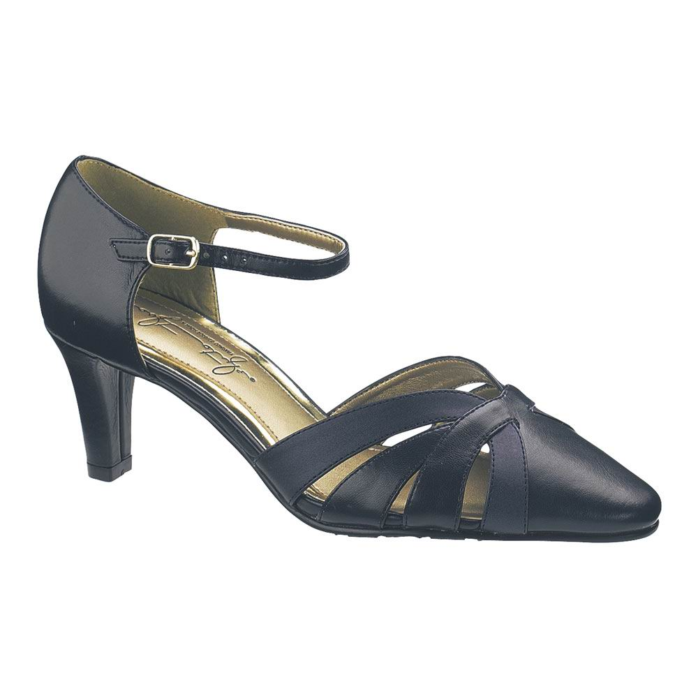 Designer Shoes For Women: Latest Designs Collection ...