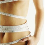 Belly Fat Losing Tips For Perfect Body Shape