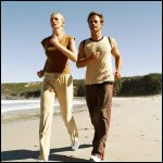 Benefits of Walking: Exercise For Your Fitness