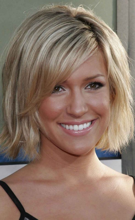 best bob hairstyles. Best Bob Hairstyle