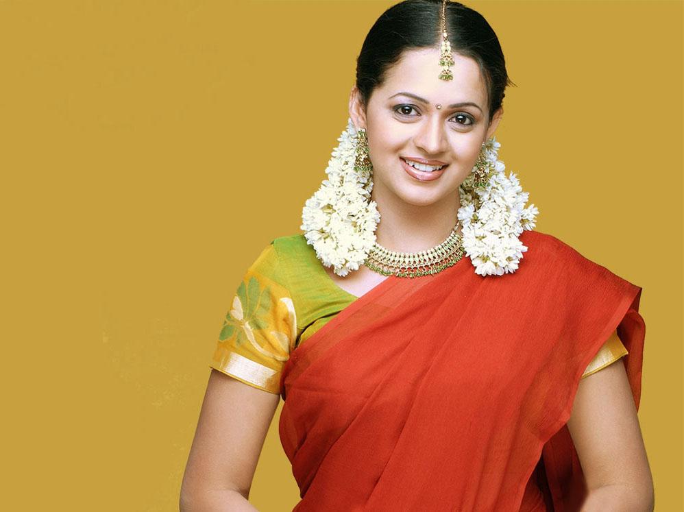Bhavana indian versatile actress 25 awesome pictures yusrablog altavistaventures Gallery