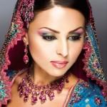 Prefect Bridal Makeup Tips For Asian Bride