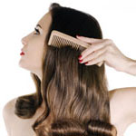 Dandruff Hair Care: Effective Tips & Home Remedies