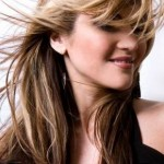 Dry Hair Care Tips During Winter