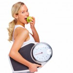 Best and Easy Ways To Lose Weight: Useful Tips For Fitness