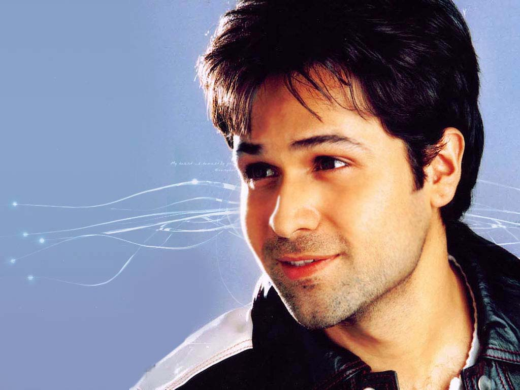 Imran Hashmi: 25+ Latest Pictures Collection