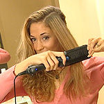 How to Use Flat Irons for Hairs: Best Hair Straightener