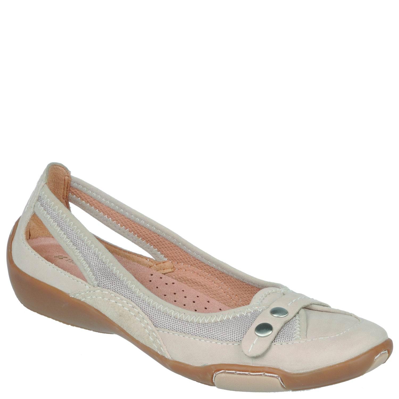 Gorgeous Flat Designer Shoes For College Girls Yusrablog Com