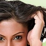 Expert Advice For Hair Care During Pregnancy