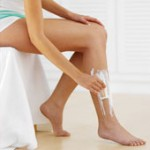 Hair Removal At Home: Simple And Easy Ways