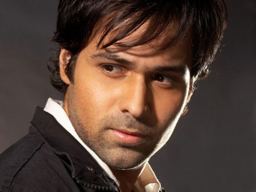 imran hashmi wallpapers. Imraan Hashmi Wallpaper for