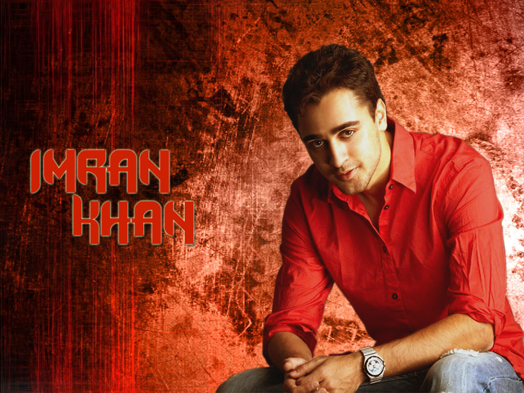 Imran Khan Hairstyle Imran Khan Bollywood Actor 20