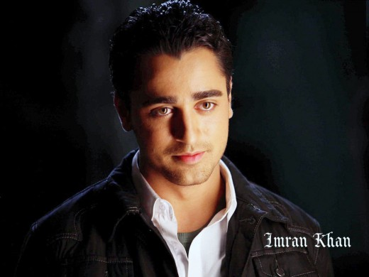 Imran Khan Bollywood Actor 20 Mindblowing Photos