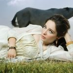 Juggan Kazim Gorgeous Pictutre