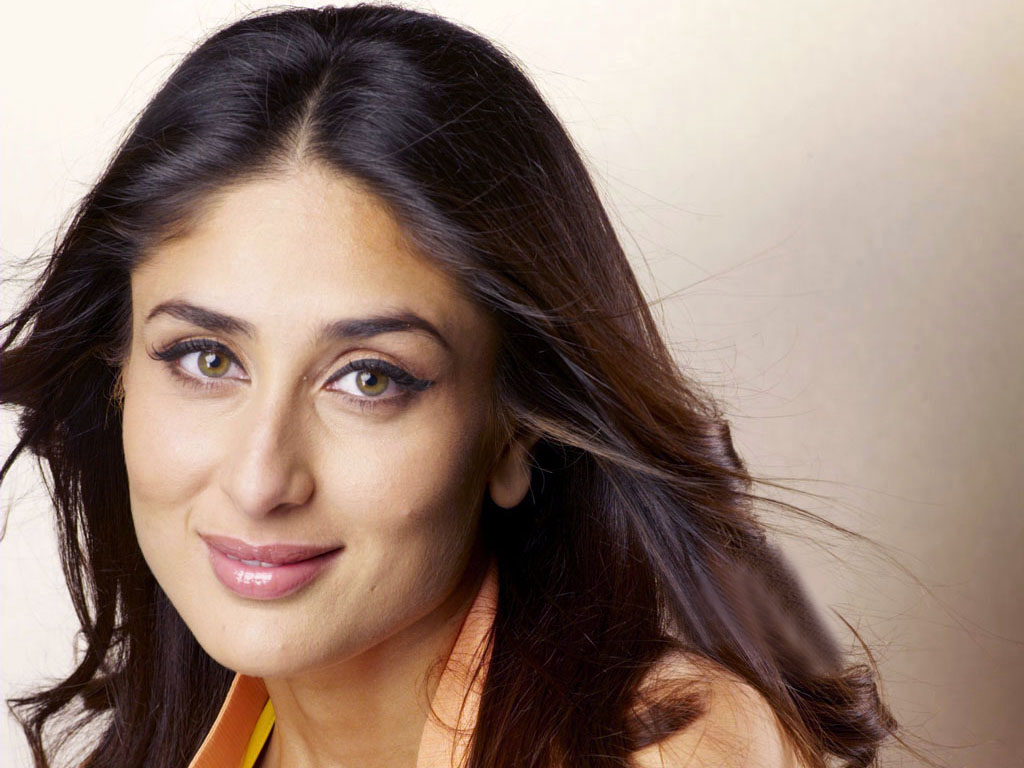 Kareena Kapoor: 25 Unforgettable Lovely Pictures Kareena ...