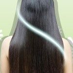 Long Hair Care Helpful Tips For Girls
