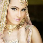 Make Up Tip For Wedding Day: Achieving The Perfect Bridal Look